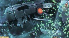 Prime immagini per Digimon World: Next Order