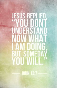 the lord, john 137, christian, remember this, god