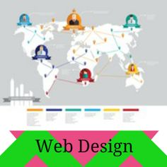 Great Web Design? So what makes a great web design? http://www.comptonsocial.com/web-design/ A great website needs to make the right impression as soon as you load it up. This means it should look highly professional, modern, eye catching and crisp and should feature high resolution images and an intuitive layout. At the same time, it should be effective in immediately communicating what your website is about, who it's aimed at and what you're selling if you're a business.