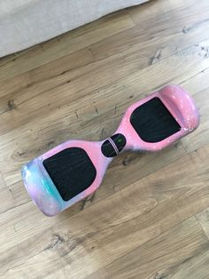 Jordan Shoes Girls, Girls Shoes, Girls Fashion Clothes, Girl Outfits, Girly Things, Cool Things To Buy, Roller Skate Shoes, Unicorn Fashion, Nike Air Shoes