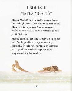varicoză viață și apă moartă)
