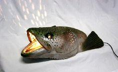 泥魚 松尾昭典