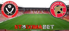 Σέφιλντ Γιουνάιτεντ - Γουόλσολ - http://stoiximabet.com/sheffield-united-walsall/ #stoixima #pamestoixima #stoiximabet #bettingtips #στοιχημα #προγνωστικα #FootballTips #FreeBettingTips #stoiximabet