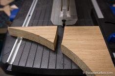 La scie à chantourner Dremel Moto-Saw | TravaillerLeBois.com Sculpture Dremel, Accessoires Dremel, Dremel Carving, Butcher Block Cutting Board, Dremel Saw, Dremel Ideas