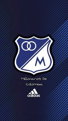 Millonarios Fc Football Pictures, Levis, Rap, Soccer, Entertainment, Wallpapers, Adidas, Anime, Hs Sports