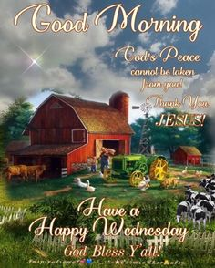 Happy Wednesday Y'all❣️ Wednesday Morning Images, Happy Wednesday Pictures, Good Morning Friends Images, Wednesday Wishes, Sunday Morning Quotes, Good Morning Sister, Happy Wednesday Quotes, Good Morning Happy, Good Morning Picture