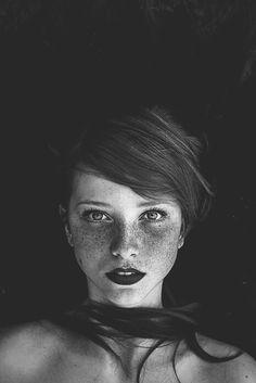 portrait photography | Tumblr