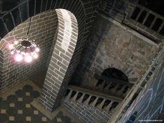 Santuario de Las Lajas, entre las más bella del... - Tony Tovar Comunicaciones