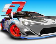 Racing Rivals - http://www.baixakis.com.br/racing-rivals/?Racing Rivals -  - http://www.baixakis.com.br/racing-rivals/? -  - %URL%