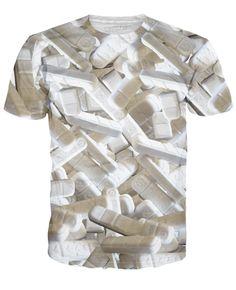 7ea55c5ec00 Fresh Stellar presents Xanax T-Shirt. Ugly Xmas SweaterXmas ...