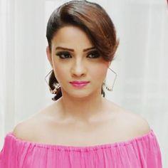 �💞 beautiful you @adaakhann di 💞 #adaakipremika #adaakhan #shesha #Naagin2