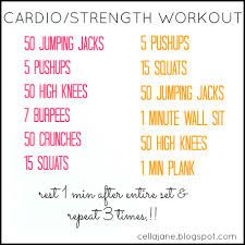 Image result for exercises without equipment