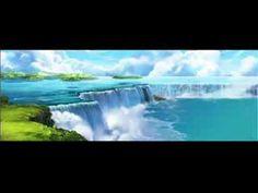 Gabry Ponte - Waterfall