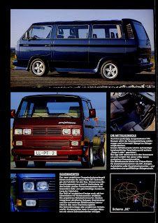 Vw Bus T3, Volkswagen Transporter, Vw Vanagon, Joker, Luxury Cars, Automobile, Vans, Bicycles, Hannover