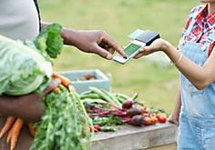 Why Kenya Is A Leader in Mobile Money Systems