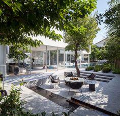 J House by Pitsou Kedem Architects (10)