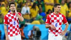 Afrikgoddess' blog: Croatia World Cup players' naked pictures publishe...