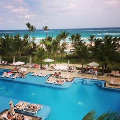 Hard Rock Hotel & Casino Punta Cana (Bavaro, Dominican Republic) - Resort (All-Inclusive) Reviews - TripAdvisor