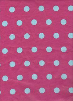 Laminated cotton from Stone fabrics