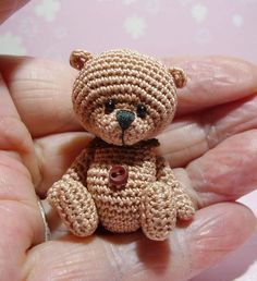 COCO By kichi Bears - Bear Pile