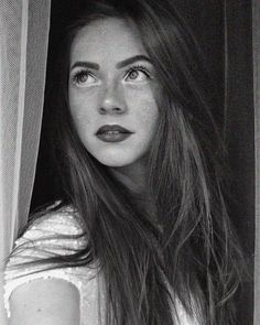 We were sleeping in the sea You were weeping next to me We were walking on the stones Barefoot children leaving homes  #noise #addnoise #bw #blackandwhite #vintage #freckles #freckledface #susanetalks #dreamer #hippiekid #soft #portraitphotography #hairgoals #trendbookcz #model #prague #winter #snowflake #vsco #inlove #expo #createcommune #freespirit #girly #naive #pure #instagood #czechrepublic #illgrammers #instagram_faces