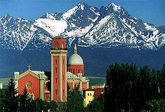 - Theophil Hansen - Wikipedia, the free encyclopedia Andorra, Bratislava, Czech Republic, Seattle Skyline, Hungary, Mount Everest, The Good Place, Scenery, Explore