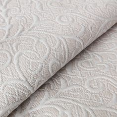 New Piu Belle King Size Matelasse Coverlet Bed Spread