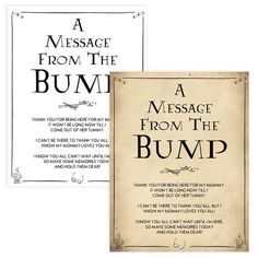 Wizard Message From The Bump Printable Game Harry Potter themed baby games, printable baby shower games, hilarious collection of baby games Baby Shower Gift Basket, Baby Shower Fun, Baby Shower Gender Reveal, Baby Shower Favors, Baby Shower Parties, Baby Showers, Bridal Shower, Wedding Showers, Shower Gifts
