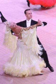 JLC Dance Teachers Academy – learn to teach Ballroom, Latin, Classical and Ballroom Costumes, Latin Ballroom Dresses, Ballroom Dance Dresses, Ballroom Dancing, Dance Costumes, Latin Dresses, Dance Fashion, Dance Outfits, Dance Wear