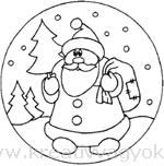 Coloring Books, Coloring Pages, St Nicholas Day, Book Pages, Techno, Smurfs, Santa, Christmas, Fictional Characters