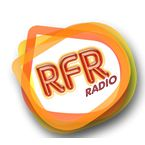 Radio RFR Fréquence Rétro - France - Live Listen Online Radio