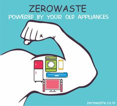 Sell your #used #electronics & get #InstaCash in hand. #ZWIndia