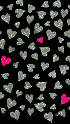 Heart Iphone Wallpaper, Wallpaper For Your Phone, Locked Wallpaper, Pink Wallpaper, Cellphone Wallpaper, Screen Wallpaper, Mobile Wallpaper, Cute Backgrounds, Wallpaper Backgrounds