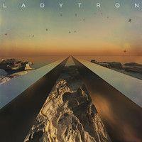 Ladytron - Transparent Days by Nettwerk Music Group on SoundCloud