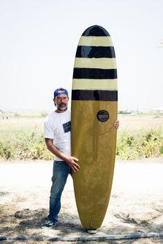 die 85 besten bilder von surfboard design planks surf boards und rh pinterest com