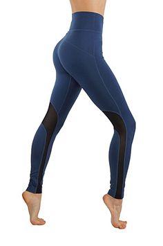 www.amazon.com gp aw d B01MR9U947 ref=mp_s_a_1_14 162-8668181-9589406?ie=UTF8&qid=1487625073&sr=1-14&pi=AC_SX236_SY340_FMwebp_QL65&keywords=Fitness+Women%27s+Clothes