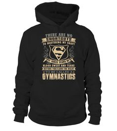 GYMNASTICS Cool Gifts Job Title   => Check out this shirt by clicking the image, have fun :) Please tag, repin & share with your friends who would love it. #Gymnastics #Gymnasticsshirt #Gymnasticsquotes #hoodie #ideas #image #photo #shirt #tshirt #sweatshirt #tee #gift #perfectgift #birthday #Christmas