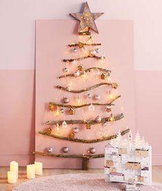Odkryj to właśnie w Tchibo. Louis Und Louisa, Xmas, Christmas, Diy Gifts, Fathers Day, Ceiling Lights, Ornaments, Holiday Decor, Dyi