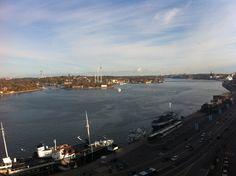 #stockholm #estocolmo