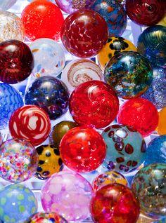 #marbles http://www.gumballs.ru