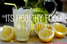 Its not a diet... Its a lifestyle. Check www.paleorecipeebooks.com for more.