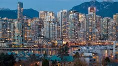 Mortgage Lenders Of America Real Estate License, Mortgage Companies, San Francisco Skyline, New York Skyline, America, Travel, Top, Viajes, Trips