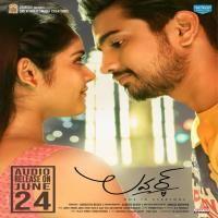 Pin by Angel Nandini on Telugu Movie Songs | Movie lover, Download movies,  Telugu movies