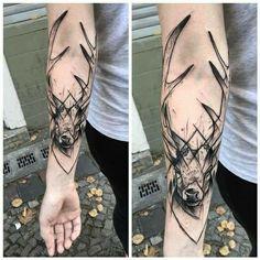 My deer!!!!! #hunters #huntingtattoo #tattoos #tattograms #hunters #hunter #huntington #huntingseason #hunting #wildlife #outdoor #outdoors #instagram #deerhunting #deertattoo #deertattoos #hobby #instamood #pic #huntingpic #ilovehunting #huntingismylife #huntingislife #lovehunting #huntingforlife #huntingforlife #forest