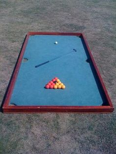 Absolute Amusements Features Giant Battleship Game Rental In Orlando - Pool table rental las vegas