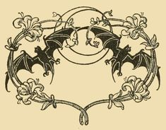 Helen Maitland Armstrong ''Maud'' by Alfred Tennyson, 1905 Source Sketch Tattoo Design, Tattoo Sketches, Tattoo Drawings, Art Drawings, La Danse Macabre, Tattoo Flash Art, Pretty Tattoos, Gothic Art, Future Tattoos