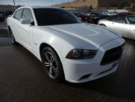 2013 Dodge Charger R/T in Denver, CO- 12737140 at carmax.com 2013 Dodge Charger, Denver, Car, Vehicles, Automobile, Autos, Cars, Vehicle, Tools