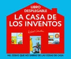 Dibujos De Inventos De La Historia Buscar Con Google Inventos Para Niños Inventos Ciencia Experimentos
