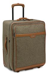 Expandable Mobile Traveler at Groskopfs Fine Luggage and Gifts Large Luggage, Carry On Luggage, Suitcase, Gifts, Big, Carry On Bag, Presents, Favors, Briefcase
