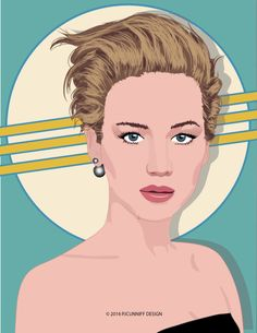 Jennifer lawrence vector vector pinterest jennifer lawrence this is my portrait of jennifer lawrence an american actress style actress and hunger voltagebd Image collections